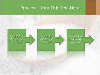 0000072251 PowerPoint Templates - Slide 88