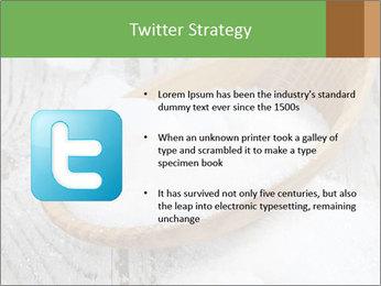 0000072251 PowerPoint Templates - Slide 9