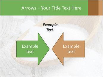 0000072251 PowerPoint Templates - Slide 90