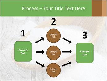 0000072251 PowerPoint Templates - Slide 92