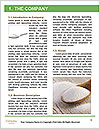 0000072251 Word Templates - Page 3