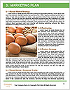 0000072251 Word Templates - Page 8