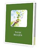 0000072252 Presentation Folder