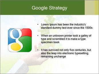 0000072252 PowerPoint Templates - Slide 10