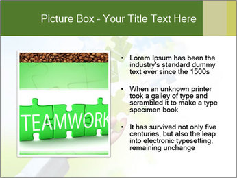 0000072252 PowerPoint Template - Slide 13