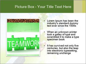 0000072252 PowerPoint Templates - Slide 13