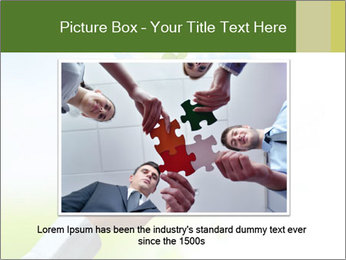 0000072252 PowerPoint Template - Slide 15