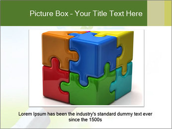 0000072252 PowerPoint Template - Slide 16