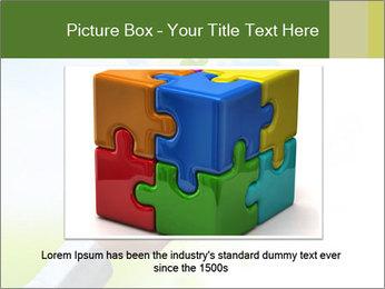 0000072252 PowerPoint Templates - Slide 16