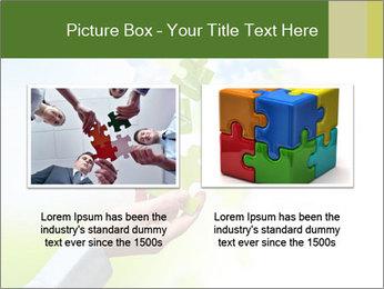 0000072252 PowerPoint Templates - Slide 18