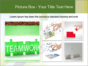 0000072252 PowerPoint Templates - Slide 19