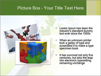 0000072252 PowerPoint Template - Slide 20