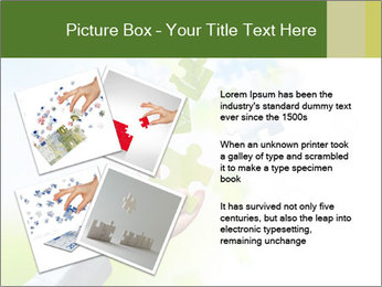 0000072252 PowerPoint Template - Slide 23
