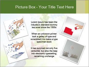 0000072252 PowerPoint Templates - Slide 24