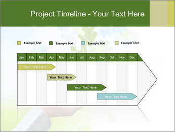 0000072252 PowerPoint Templates - Slide 25