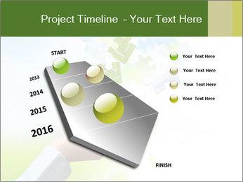 0000072252 PowerPoint Templates - Slide 26