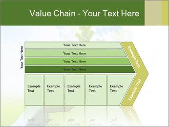 0000072252 PowerPoint Templates - Slide 27