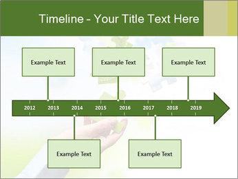 0000072252 PowerPoint Templates - Slide 28