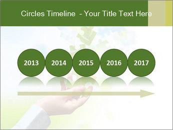 0000072252 PowerPoint Templates - Slide 29