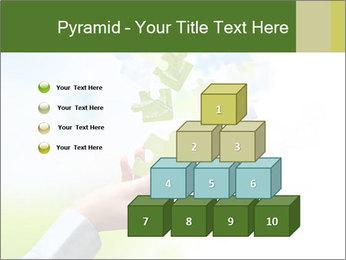 0000072252 PowerPoint Templates - Slide 31