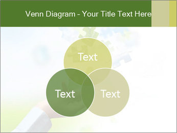 0000072252 PowerPoint Template - Slide 33