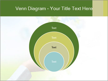 0000072252 PowerPoint Template - Slide 34