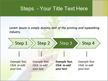 0000072252 PowerPoint Template - Slide 4