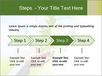 0000072252 PowerPoint Templates - Slide 4