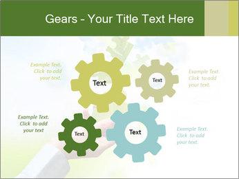 0000072252 PowerPoint Templates - Slide 47