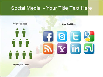 0000072252 PowerPoint Template - Slide 5