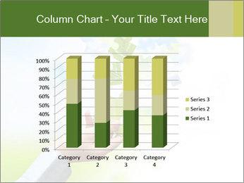 0000072252 PowerPoint Templates - Slide 50