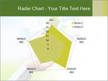 0000072252 PowerPoint Templates - Slide 51