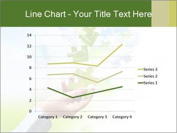 0000072252 PowerPoint Templates - Slide 54