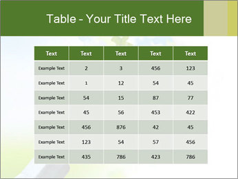 0000072252 PowerPoint Templates - Slide 55