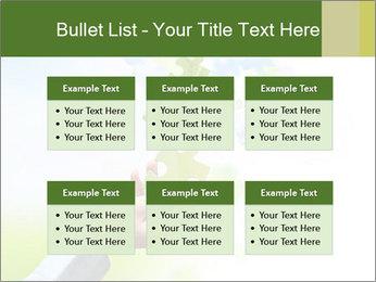 0000072252 PowerPoint Templates - Slide 56