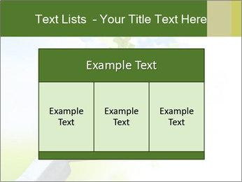 0000072252 PowerPoint Templates - Slide 59