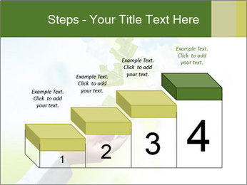 0000072252 PowerPoint Template - Slide 64