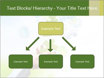0000072252 PowerPoint Templates - Slide 69