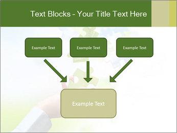 0000072252 PowerPoint Templates - Slide 70