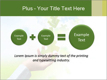 0000072252 PowerPoint Template - Slide 75