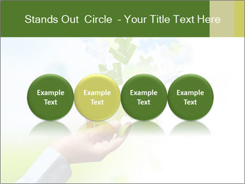 0000072252 PowerPoint Templates - Slide 76