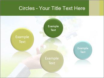 0000072252 PowerPoint Templates - Slide 77
