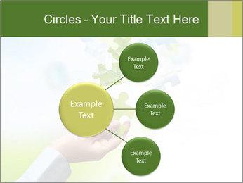 0000072252 PowerPoint Templates - Slide 79