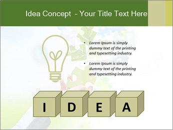0000072252 PowerPoint Templates - Slide 80