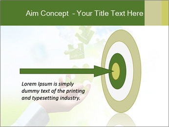0000072252 PowerPoint Template - Slide 83