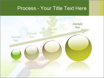 0000072252 PowerPoint Templates - Slide 87