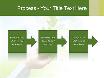 0000072252 PowerPoint Template - Slide 88