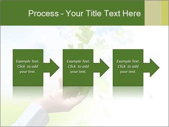 0000072252 PowerPoint Templates - Slide 88