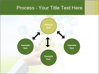 0000072252 PowerPoint Templates - Slide 91