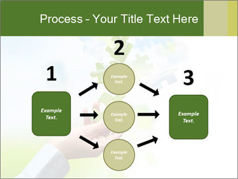 0000072252 PowerPoint Template - Slide 92